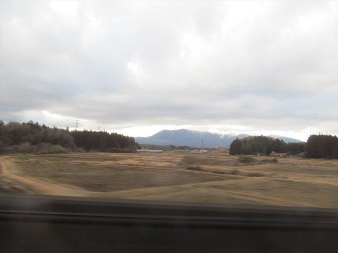 fukushima-20200204-044
