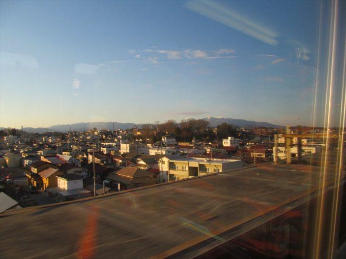 fukushima-20200204-048