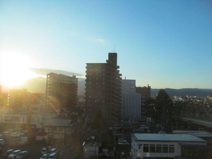 fukushima-20200204-060