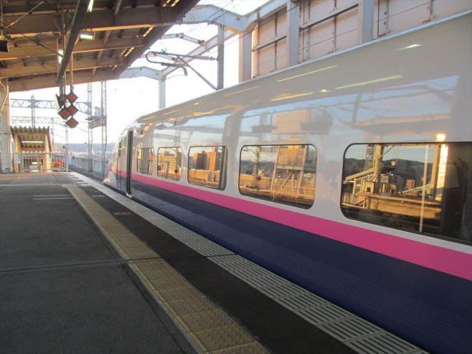 fukushima-20200204-063