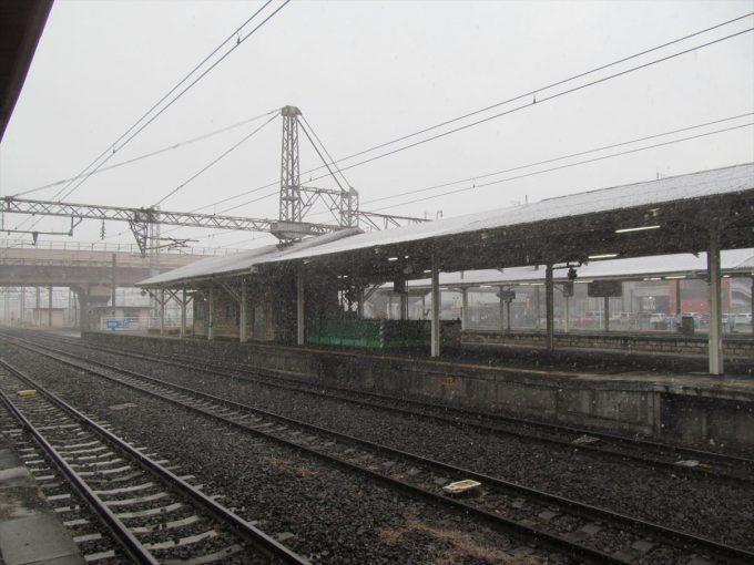 koriyama-20200205-006