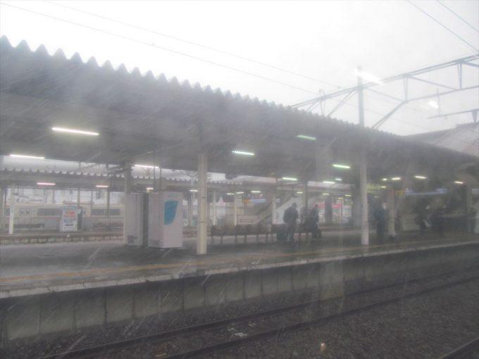 koriyama-20200205-009