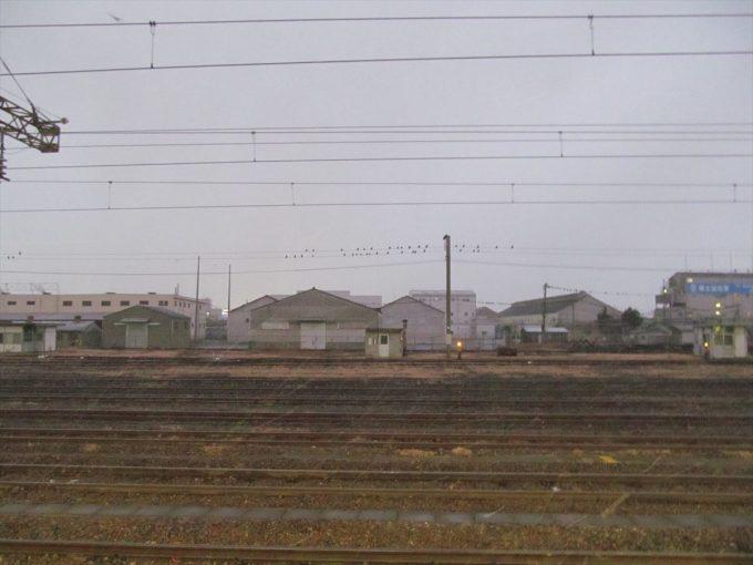 koriyama-20200205-014