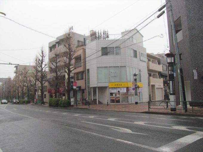 osaka-osho-setagaya-20200220-open-002