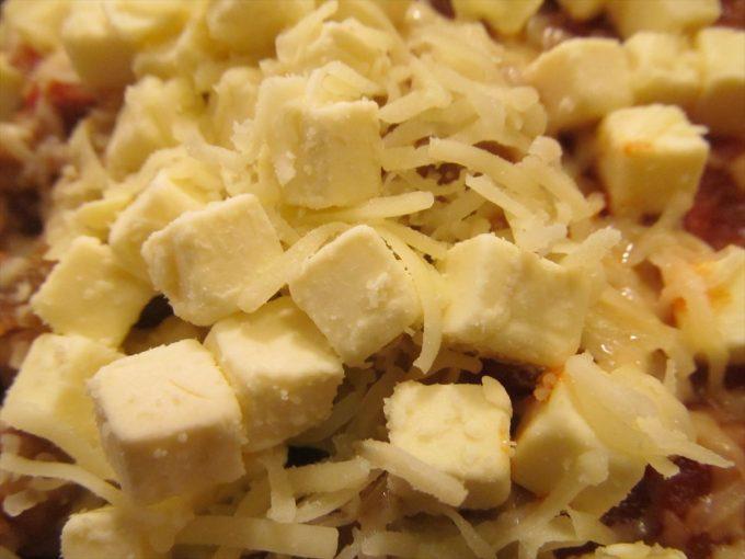 sukiya-cream-cheese-arabianta-gyudon-20200223-043