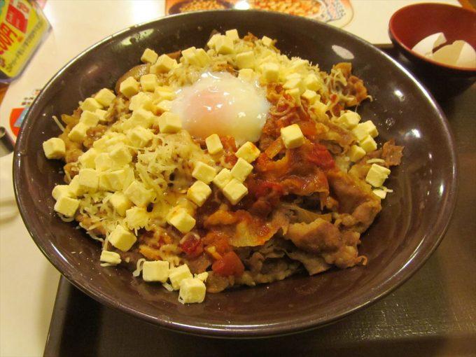 sukiya-cream-cheese-arabianta-gyudon-20200223-048