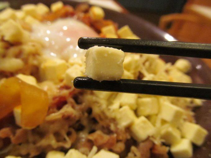 sukiya-cream-cheese-arabianta-gyudon-20200223-063