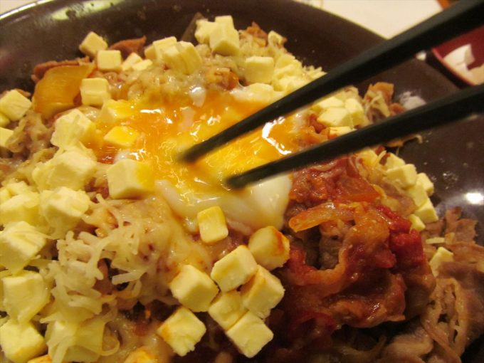 sukiya-cream-cheese-arabianta-gyudon-20200223-078