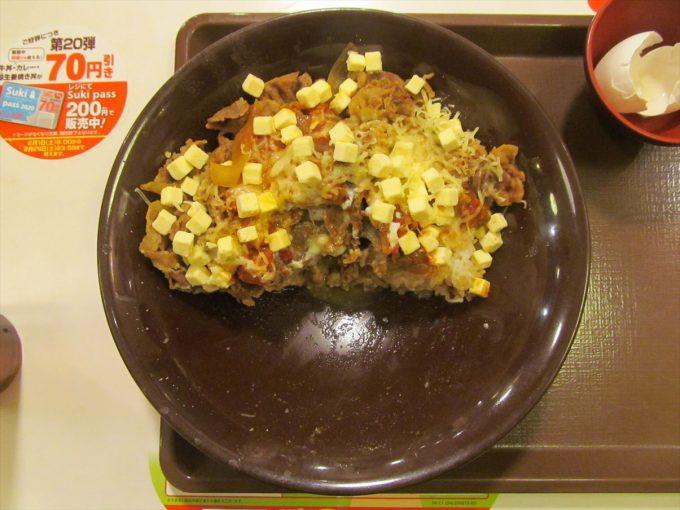 sukiya-cream-cheese-arabianta-gyudon-20200223-097
