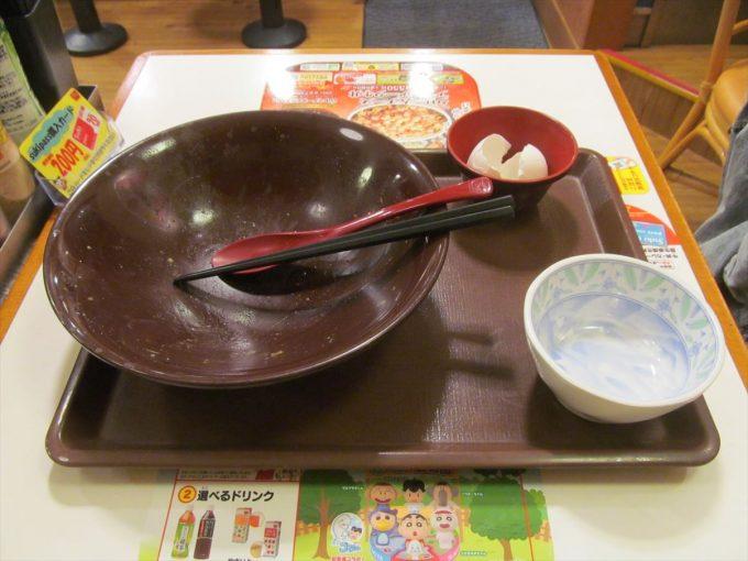 sukiya-cream-cheese-arabianta-gyudon-20200223-106