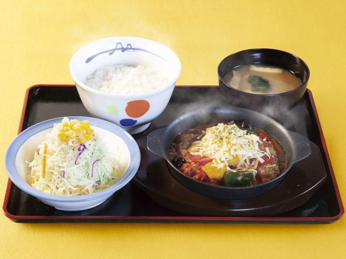 松屋_カチャトーラ定食_商品画像_1205_20200312