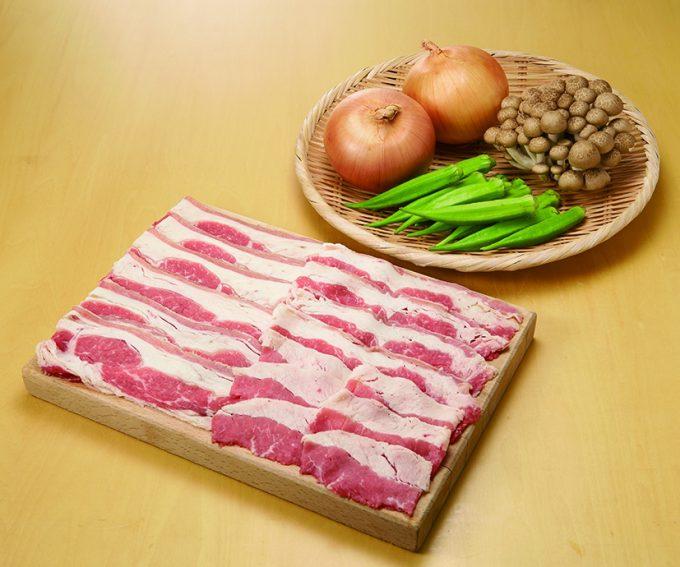 丸亀製麺_牛肉盛りうどん_材料_1205_20200302