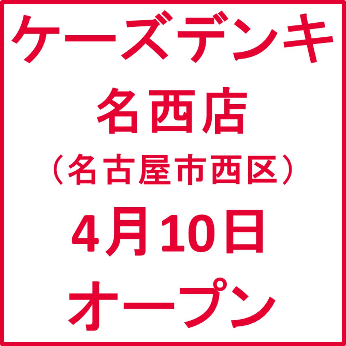 ケーズデンキ名西店オープンアイキャッチ1205