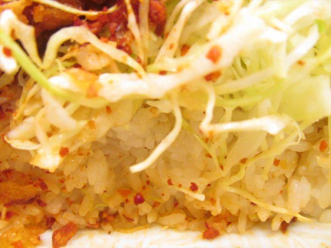 katsuya-corn-flake-katsudon-20200306-094