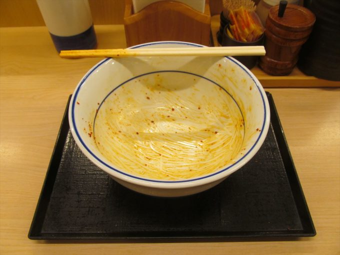 katsuya-corn-flake-katsudon-20200306-101