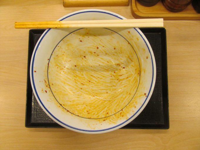katsuya-corn-flake-katsudon-20200306-103