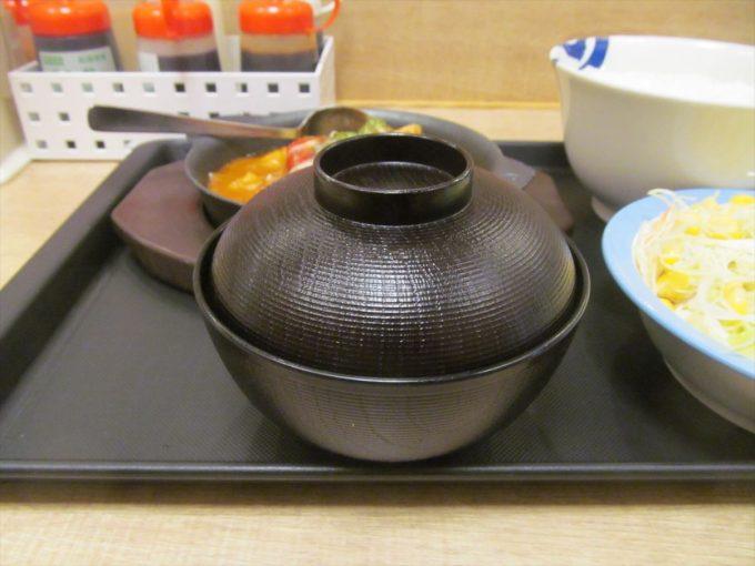 matsuya-cacciatore-teishoku-20200317-048