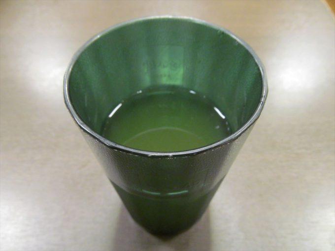 nakau-torizukushijyu-20200319-043