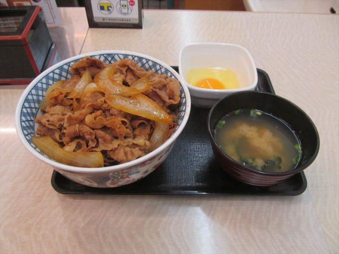yoshinoya-asagyu-set-20200331-027