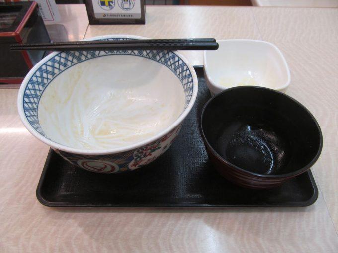 yoshinoya-asagyu-set-20200331-084