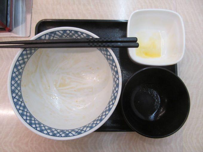 yoshinoya-asagyu-set-20200331-087