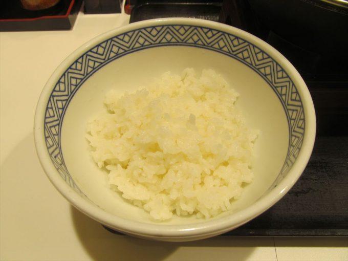 yoshinoya-gyu-nabeyaki-20200305-077