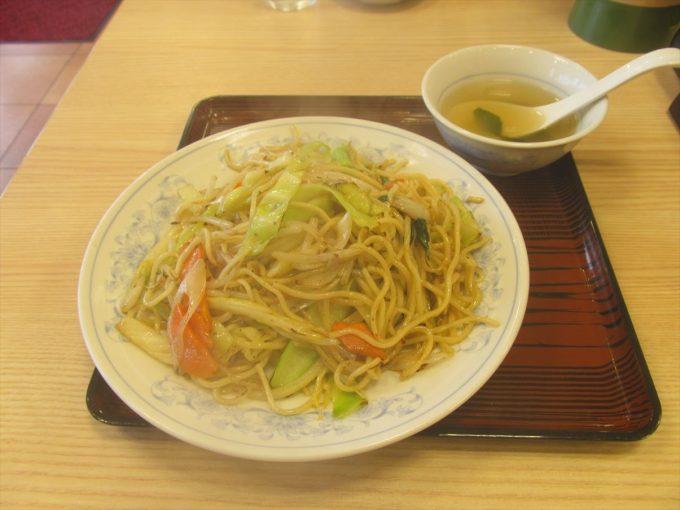 mansyu-shio-yakisoba-20200401-031