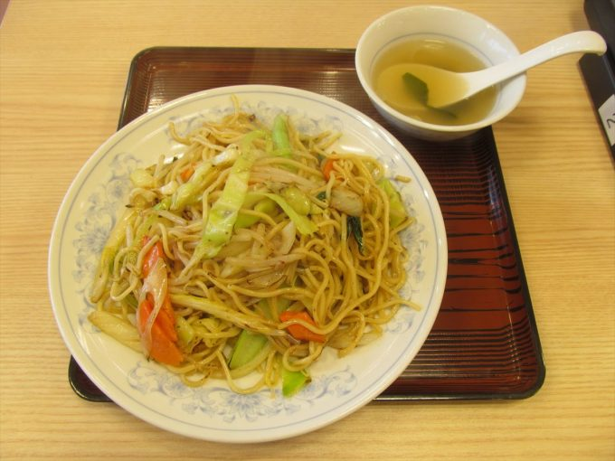 mansyu-shio-yakisoba-20200401-036