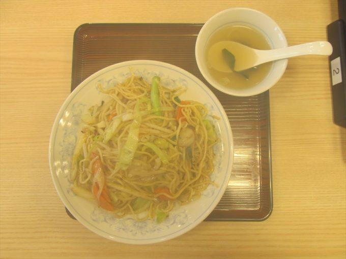 mansyu-shio-yakisoba-20200401-038