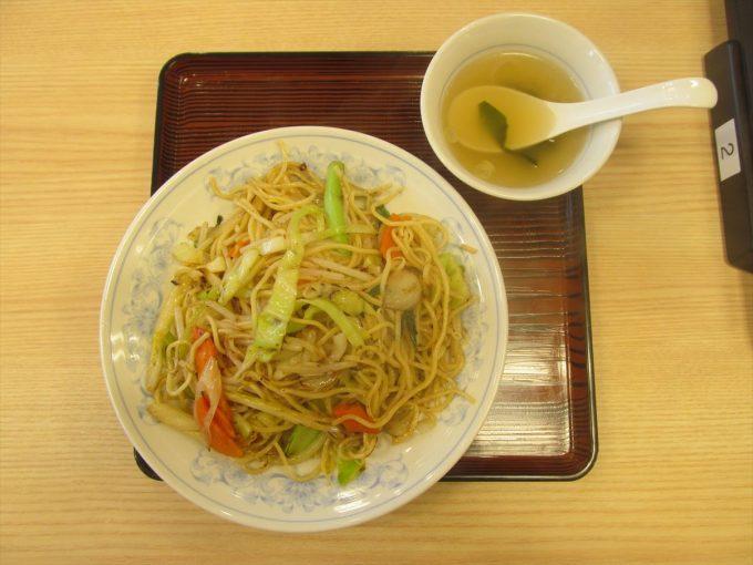 mansyu-shio-yakisoba-20200401-040
