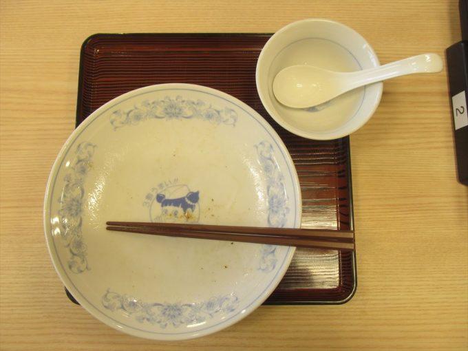 mansyu-shio-yakisoba-20200401-101