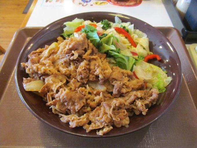 sukiya-kale-lettuce-gyudon-20200415-029