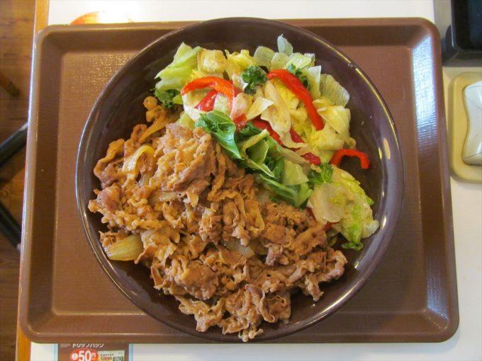 sukiya-kale-lettuce-gyudon-20200415-033