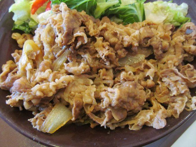sukiya-kale-lettuce-gyudon-20200415-034