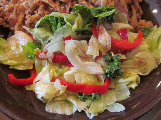 sukiya-kale-lettuce-gyudon-20200415-041
