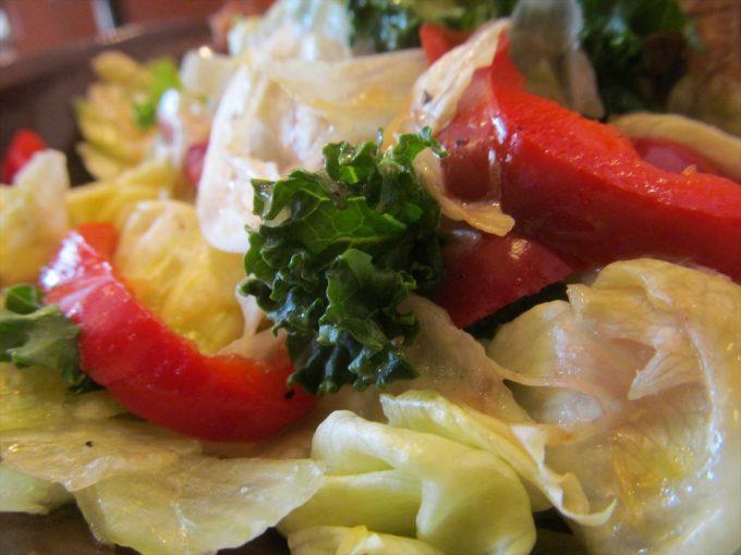 sukiya-kale-lettuce-gyudon-20200415-043