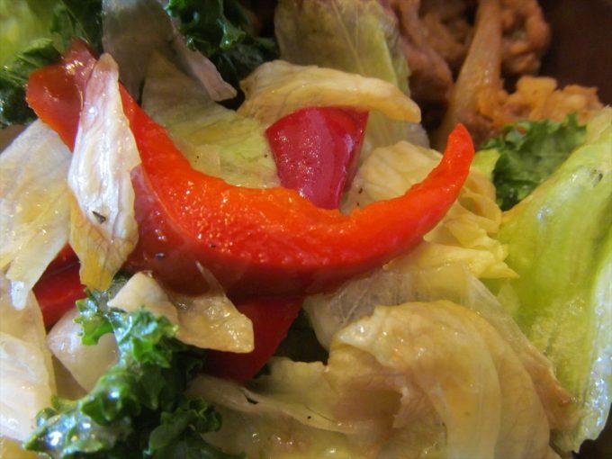 sukiya-kale-lettuce-gyudon-20200415-045