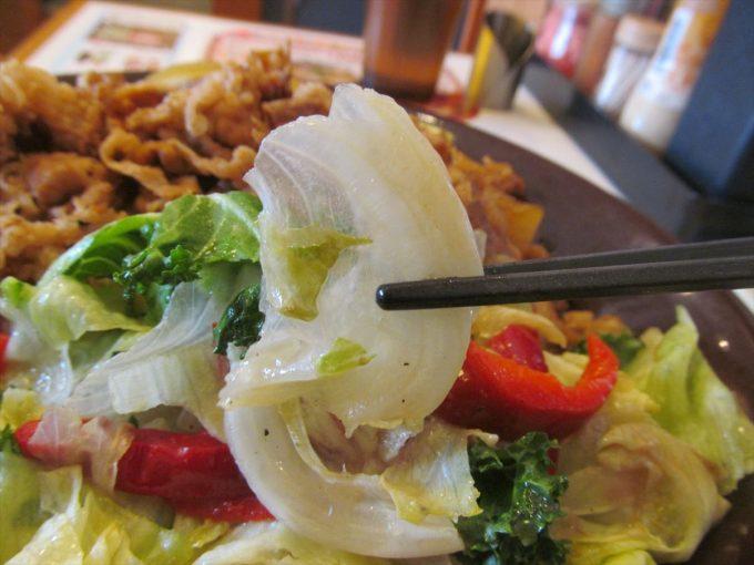 sukiya-kale-lettuce-gyudon-20200415-066