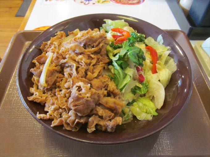 sukiya-kale-lettuce-gyudon-20200415-070