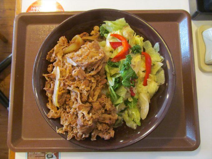 sukiya-kale-lettuce-gyudon-20200415-071