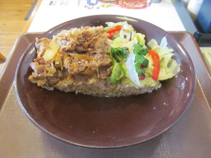sukiya-kale-lettuce-gyudon-20200415-086