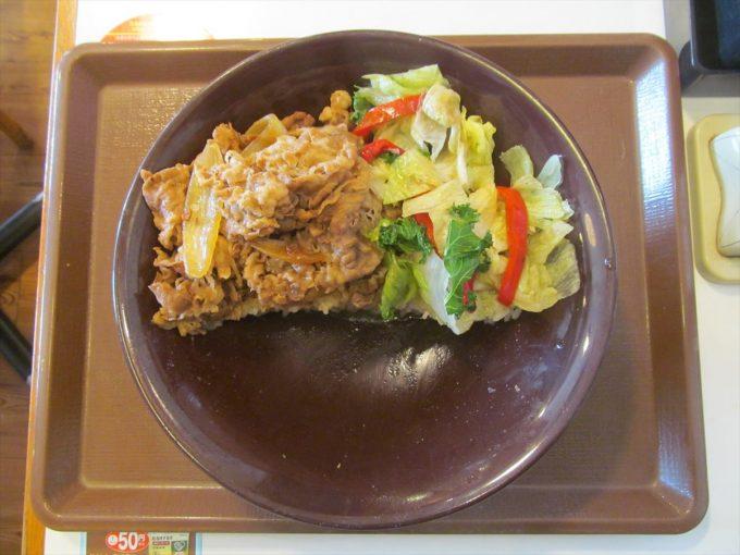 sukiya-kale-lettuce-gyudon-20200415-088