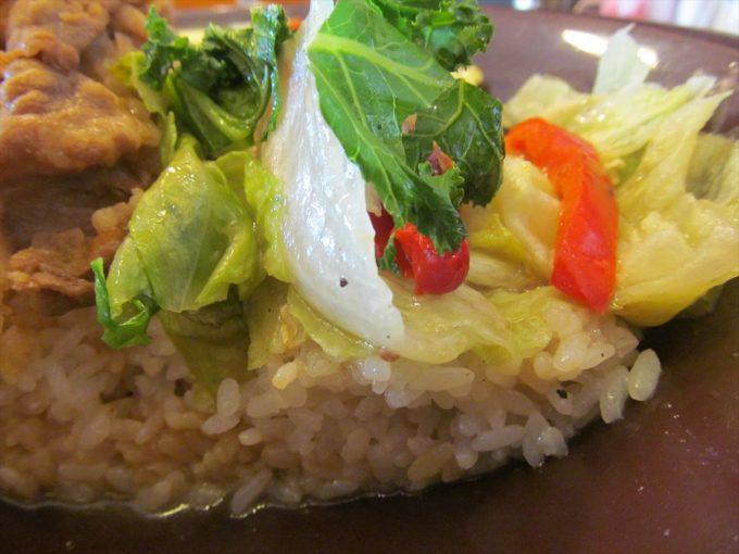 sukiya-kale-lettuce-gyudon-20200415-099