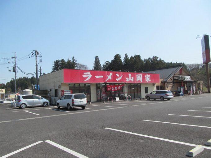 yamaokaya-premium-shoyu-tonkotsu-20200326-009
