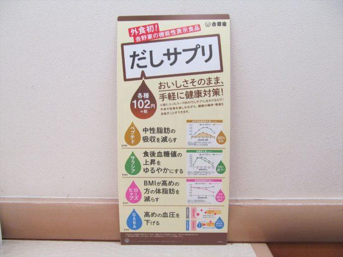 yoshinoya-nikudakugyudon-20200402-019