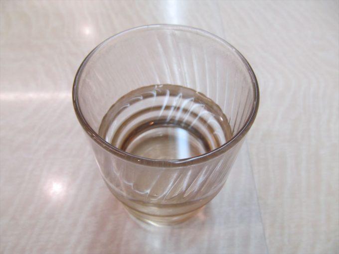 yoshinoya-nikudakugyudon-20200402-020