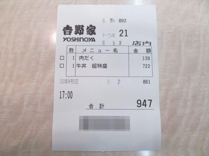 yoshinoya-nikudakugyudon-20200402-024
