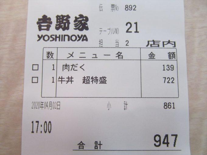 yoshinoya-nikudakugyudon-20200402-027