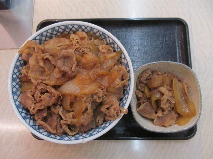 yoshinoya-nikudakugyudon-20200402-032