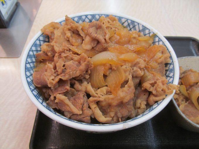 yoshinoya-nikudakugyudon-20200402-039